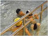 2014年暑假旅遊:松運水球大賽:松運水球大賽078.jpg