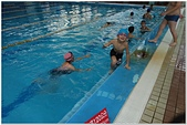 2014暑期泳訓:泳訓0818-08.jpg