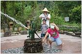 2014年暑期:幸福農莊奇遇記:好時節農莊-807.jpg