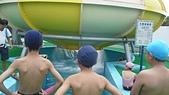 2013年暑假:六福村水樂園:2013年暑假六福村水樂園0113.jpg