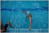 2014暑期泳訓:泳訓0818-02.jpg
