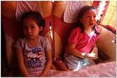 2014年暑期:幸福農莊奇遇記:好時節農莊-018.jpg