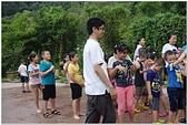 2014年暑期:幸福農莊奇遇記:好時節農莊-795.jpg