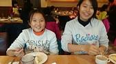 104學年上學期:3~6年級期末聚餐(必勝客)_8386.jpg