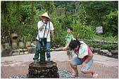 2014年暑期:幸福農莊奇遇記:好時節農莊-803.jpg