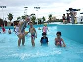 2013年暑假:六福村水樂園:2013年暑假六福村水樂園0028.jpg