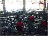 2014年暑假旅遊:松運水球大賽:松運水球大賽049.jpg