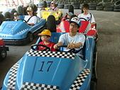 2009年暑假出遊:DSC06193.JPG