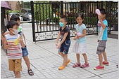 2014年暑期:魔術大匯串:魔術大匯串-183.jpg