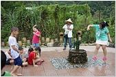 2014年暑期:幸福農莊奇遇記:好時節農莊-864.jpg