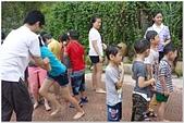 2014年暑期:幸福農莊奇遇記:好時節農莊-805.jpg