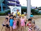 2013年暑假:六福村水樂園:2013年暑假六福村水樂園0053.jpg