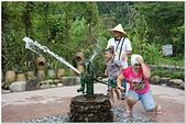 2014年暑期:幸福農莊奇遇記:好時節農莊-809.jpg