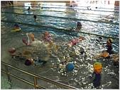 2014年暑假旅遊:松運水球大賽:松運水球大賽096.jpg