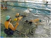 2014年暑假旅遊:松運水球大賽:松運水球大賽059.jpg
