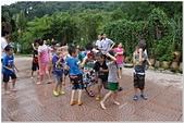2014年暑期:幸福農莊奇遇記:好時節農莊-697.jpg
