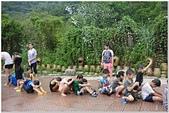 2014年暑期:幸福農莊奇遇記:好時節農莊-868.jpg