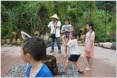 2014年暑期:幸福農莊奇遇記:好時節農莊-719.jpg