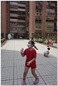2014年暑期:魔術大匯串:魔術大匯串-174.jpg