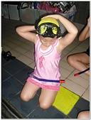 2014年暑期:松運浮潛:松運浮潛0808-014.jpg