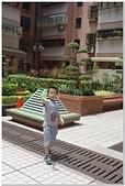 2014年暑期:魔術大匯串:魔術大匯串-179.jpg