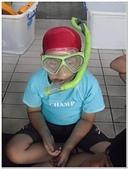 2014年暑期:松運浮潛:松運浮潛0808-021.jpg