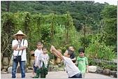 2014年暑期:幸福農莊奇遇記:好時節農莊-736.jpg