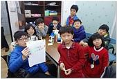 2016寒假:專注力小小廚師DAY2:小廚師DAY2-016.jpg