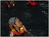 2014年暑假旅遊:松運水球大賽:松運水球大賽053.jpg