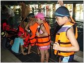 2014年暑假旅遊:松運水球大賽:松運水球大賽019.jpg