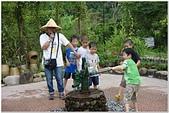 2014年暑期:幸福農莊奇遇記:好時節農莊-742.jpg