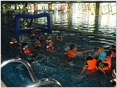 2014年暑假旅遊:松運水球大賽:松運水球大賽046.jpg
