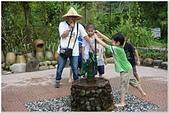 2014年暑期:幸福農莊奇遇記:好時節農莊-743.jpg