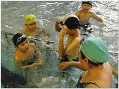 2014年暑假旅遊:松運水球大賽:松運水球大賽056.jpg