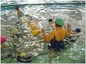 2014年暑假旅遊:松運水球大賽:松運水球大賽064.jpg