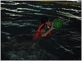 2014年暑假旅遊:松運水球大賽:松運水球大賽034.jpg