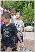 2014年暑期:幸福農莊奇遇記:好時節農莊-757.jpg