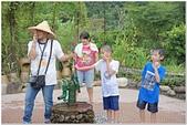 2014年暑期:幸福農莊奇遇記:好時節農莊-767.jpg