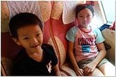 2014年暑期:幸福農莊奇遇記:好時節農莊-011.jpg