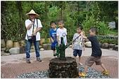 2014年暑期:幸福農莊奇遇記:好時節農莊-752.jpg