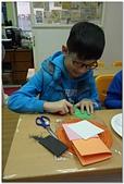 2016寒假:燈籠DIY:燈籠DIY001.JPG
