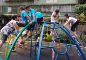 2018年暑期:羽球王+公園走一走:20180706羽球王_180707_0183.jpg