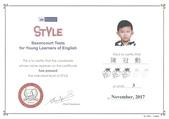 獎狀:20171220英檢證書_171223_0013.jpg