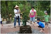 2014年暑期:幸福農莊奇遇記:好時節農莊-785.jpg