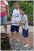 2014年暑期:幸福農莊奇遇記:好時節農莊-761.jpg