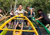 2018年暑期:羽球王+公園走一走:20180706羽球王_180707_0186.jpg