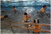 2014年暑假旅遊:松運水球大賽:松運水球大賽134.jpg