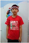 2014年暑期:原住民小小勇士體驗營:小小原住民0822-587.jpg
