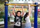 2018年暑期:羽球王+公園走一走:20180706羽球王_180707_0190.jpg