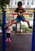2018年暑期:羽球王+公園走一走:20180706羽球王_180707_0192.jpg
